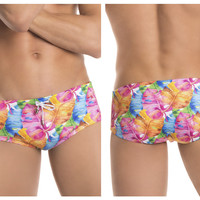 JOR Fiji Swim Briefs