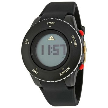 Adidas Sprung Mens Watch ADP3220