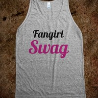 Fangirl Swag - Fangirl by LOTE