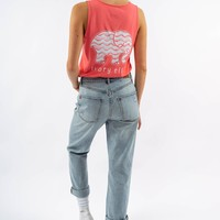 Perfect Fit Coral Reef Flow Tank