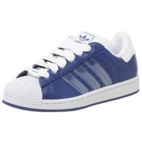 adidas Originals Men's Superstar 2 IS Sneaker
