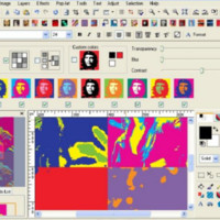Pop Art Studio 8.1 Crack with Serial Number Download