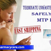 MTP Kit: Unwelcome The Unwanted Parenthood From Your Life