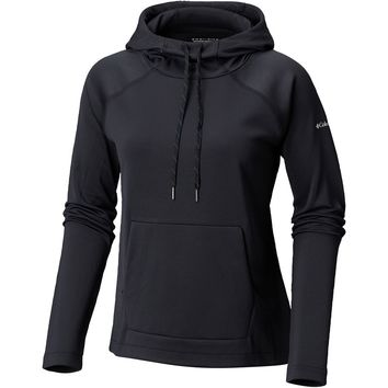 Bryce Canyon Hoodie - Women's