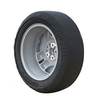 Highquality Practical Spare Wheel Tyre Cover Artificial Leather  Waterproof 3CA