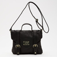 Escondido Crossbody Bag