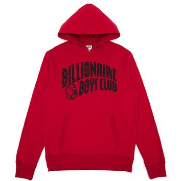 Billionaire Boys Club ARCH HOODIE - Billionaire Boys Club