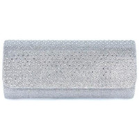 Classic luxury Women Clutch, Party Club Purse, Clutch Bag( 3 color available)