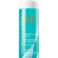 MOROCCANOIL® Protect and Prevent Spray | Nordstrom