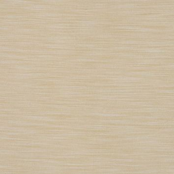 RM Coco Fabric 11765-29 Marvel Champagne