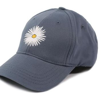 Cool River Daisy Cap - Love Your Melon