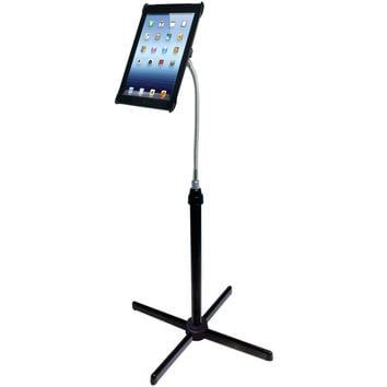 CTA DIGITAL CTA iPad with Retina display/iPad 3rd Gen/iPad 2 Height-Adjustable G