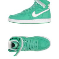 Nike High-Tops & Trainers