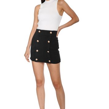 LIONESS South Bank Skirt