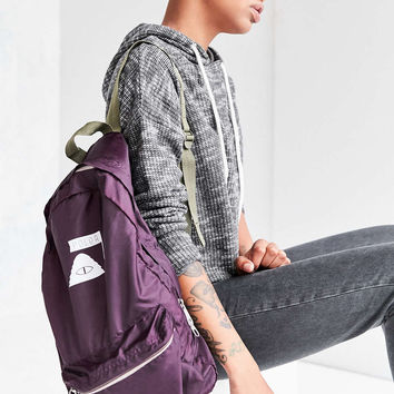 Poler Stuffable Backpack - Urban Outfitters