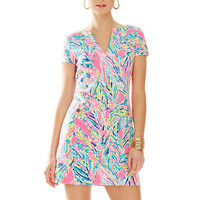 Layton Shift Dress - Lilly Pulitzer