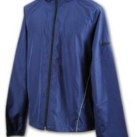 Anaconda Sports® CARLY-J Women's Warm Up Jacket