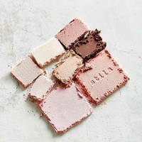 Stila Eye + Cheek Palette