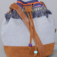The Hippy Bag by *The Extras | Karmaloop.com - Global Concrete Culture