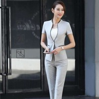 Womens Formal Womens suit