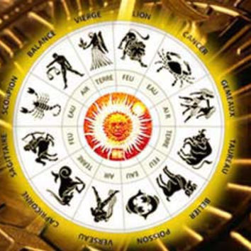 Personal Astrological Profile.Astrological Birth Chart, Personal and Complete horoscope, zodiac, natal chart
