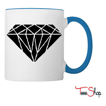 Bling v Coffee & Tea Mug