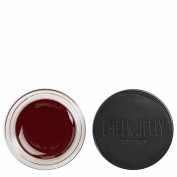 Cheek Jelly in Museum - Topshop