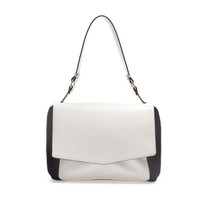 SUEDE COMBINATION CITYBAG - Handbags - Woman | ZARA United States