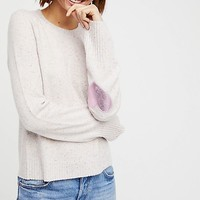 Lilo C Sweater