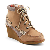 Sperry Top-Sider Women's Bailey Wedge