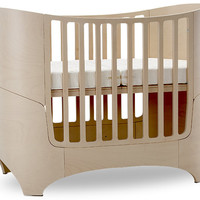 Tulip - Leander Convertible Crib DS200000 at 2Modern