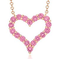 Tiffany & Co.   Browse Necklaces & Pendants    United States