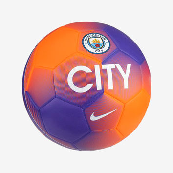 Nike Manchester City Prestige Ball