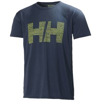 Helly Hansen VTR SS T-Shirt - Men's