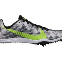 The Nike Zoom W 4 Women's Track Spike.