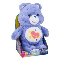Care Bears Daydream Bear, 1.0 CT - Walmart.com