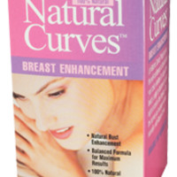Biotech Corporation Natural Curves at the vitamin shoppe Mobile