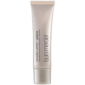 Foundation Primer - Radiance - Laura Mercier | Sephora