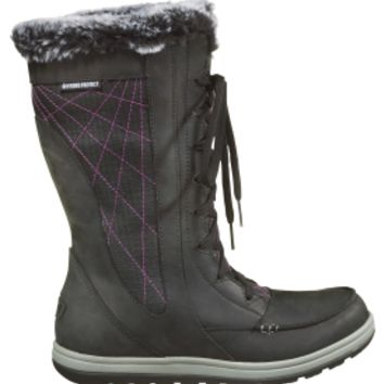 KÖPPEN Women's Brinsen Waterproof Winter Boot