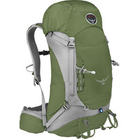 Osprey Packs Kestrel 38 Backpack - 2197-2319cu