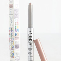 Shade on Parade Eyeshadow Stick in Rosette | Mod Retro Vintage Cosmetics | ModCloth.com