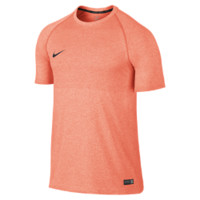 Nike Flash Top Dri-FIT Knit