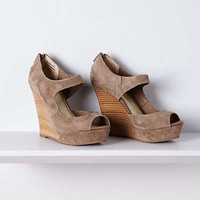 Anthropologie - Last Minute Wedges