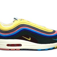KU-YOU Nike Air Max 97/1 Sean Wotherspoon