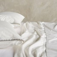 Sheet Set Size Bedding by Anthropologie