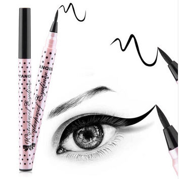 Long Lastig Liquid Eyeliner Pen