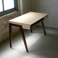 Wedgewood Desk
