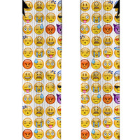Smiley Face Emoji Nike Elite Socks Customized Fast shipping!