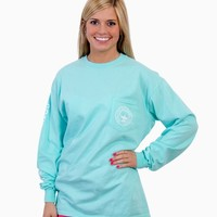 New Arrivals - Shop | The Southern Shirt Company