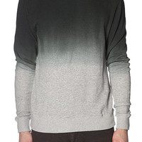 Blackbird - Robert Geller - Dip-Dyed Sweatshirt